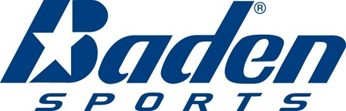 baden-logo[1]