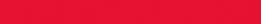combat-sports-logo