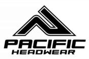 PacificHeadwear