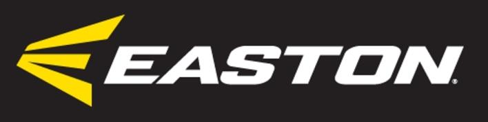 easton_logo_large