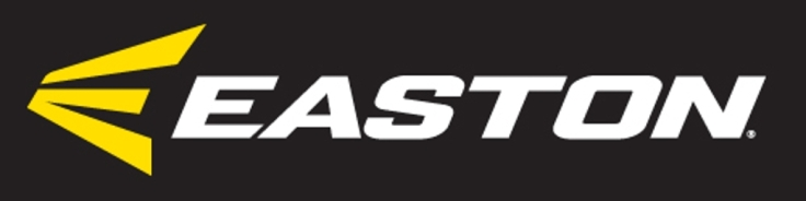 easton_logo_large